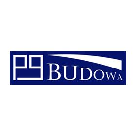 PG BUDOWA
