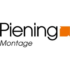 Praca Piening GmbH