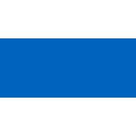 Praca Fresenius Kabi Business Services Sp.z.o.o.