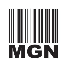 Praca MGN Sp. z o.o.