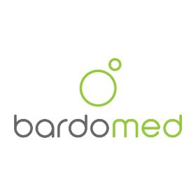 Praca BardoMed Sp. z o. o.
