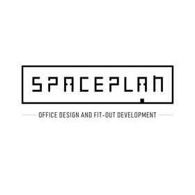 Spaceplan Sp. z o.o.