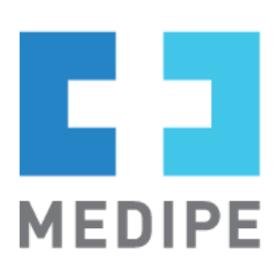 Praca Medipe