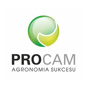 Praca Procam Polska Sp. z o.o.
