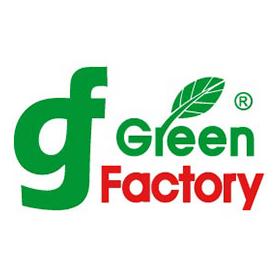 Praca Green Factory Sp. z o.o.