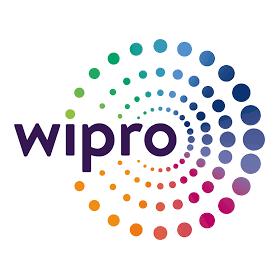 WIPRO IT SERVICES POLAND Sp. z o.o.