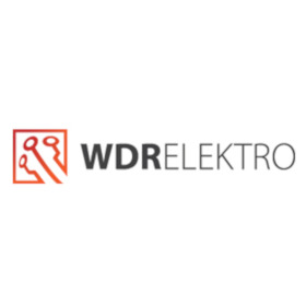 ARTUR WYDRA WDR ELEKTRO