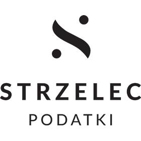Praca Kancelaria Adwokacka dr hab. Dariusz Strzelec