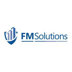 FM SOLUTIONS Sp. z o.o.