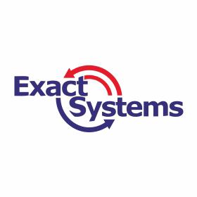 Praca Exact Systems GmbH