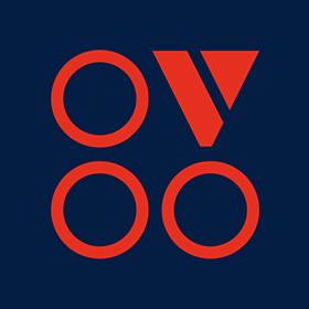Praca OVOO Sp. z o.o.