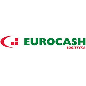 Praca Grupa Eurocash – Eurocash Logistyka