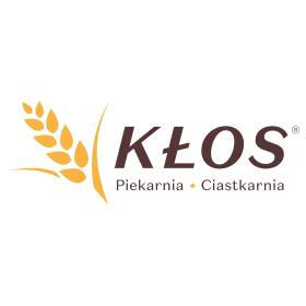 Praca Kłos Piekarnia Rodzinna Sp. z o.o.