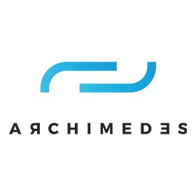 Praca Archimedes Sp. z o.o.