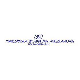 Warszawska Spółdzielnia Mieszkaniowa