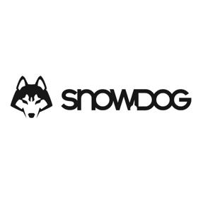 SNOW.DOG