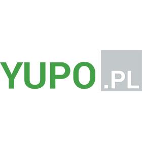 Yupo.pl S.c.