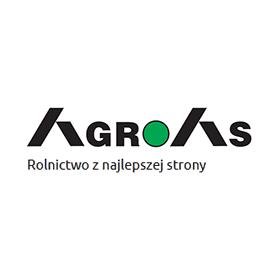 Praca AGROAS sp. z o.o. sp. k