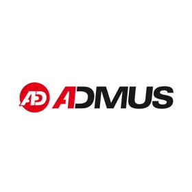 Praca ADMUS SP. Z O.O.