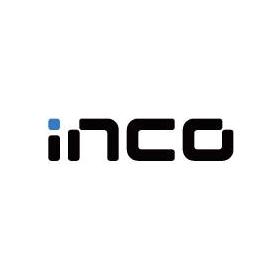 Praca iNCO Sp. z o.o.