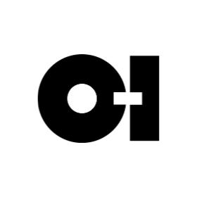 Praca O-I Business Service Center Sp. z o. o.