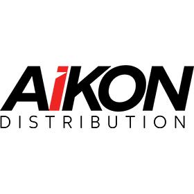 AIKON Distribution Sp. z o.o. Sp. k.
