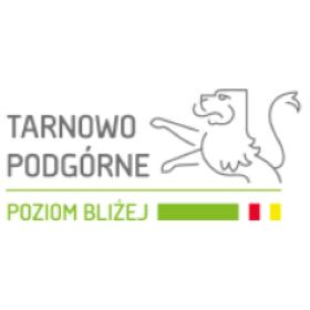 Praca Gmina Tarnowo Podgórne