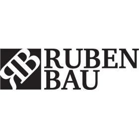 Praca RUBEN-BAU SPÓŁKA Z OGRANICZONĄ ODPOWIEDZIALNOŚCIĄ