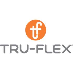 Praca Tru-Flex Sp. z o.o
