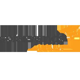 Praca SolarWinds – The Power to Manage IT