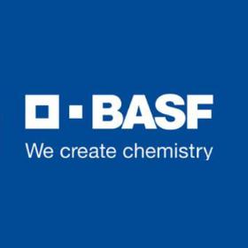 Praca BASF Polska Sp. z o.o.