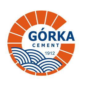 Praca Górka Cement Sp. z o.o.