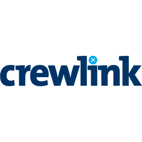 Crewlink Ireland Ltd.