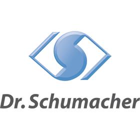 Praca Dr. Schumacher Sp. z o.o.
