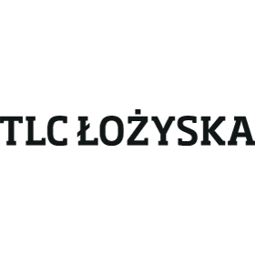 TLC ŁOŻYSKA sp.j.