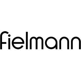 Fielmann Sp. z o.o.