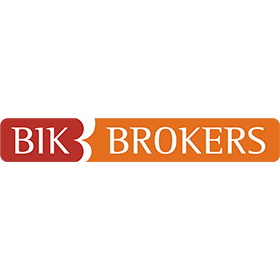 Bik Brokers Sp. Z o.o.