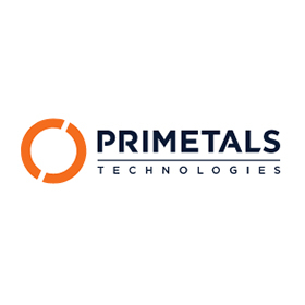 PRIMETALS TECHNOLOGIES POLAND SPÓŁKA Z OGRANICZONĄ ODPOWIEDZIALNOŚCIĄ