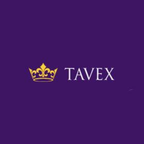 Praca Tavex
