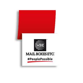 MBE Poland Sp. z o.o.