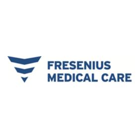Praca FRESENIUS MEDICAL CARE SSC SP. Z O.O.