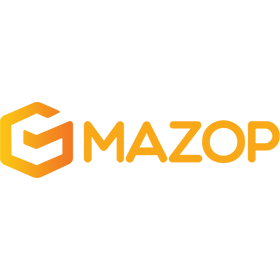 MAZOP Group Sp. z o.o.