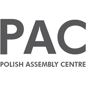 Polish Assembly Centre Sp. z o.o.