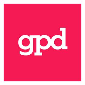 GPD Agency sp. z o.o. sp. k.
