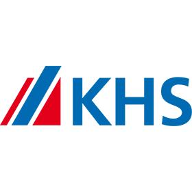 KHS Polska Sp. z o. o