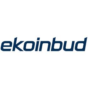 Praca EKOINBUD Sp. z o.o.