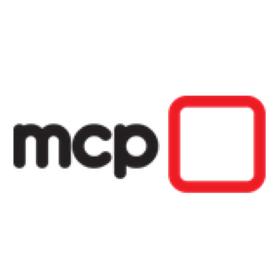 MCP Sp. z o.o.