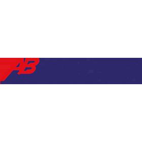 Firma Budowlana ANNA- BUD Sp. z o.o.
