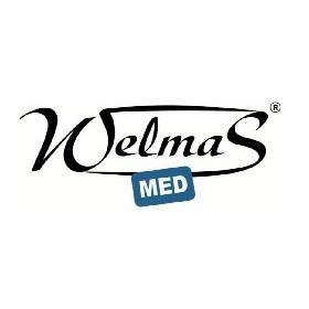 Praca WelmaS
