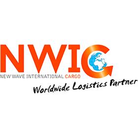 Praca New Wave International Cargo Sp. z o.o. Sp. K